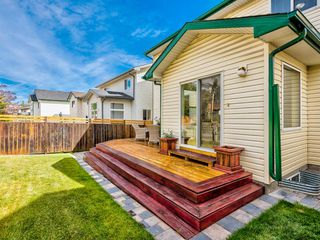 Photo 24: 50 Arbour Crest Way NW in Calgary: Arbour Lake Detached for sale : MLS®# A1039897