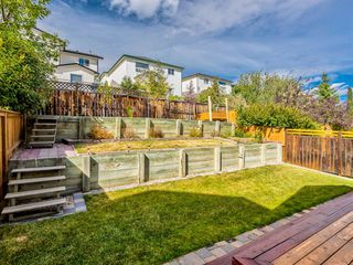 Photo 29: 50 Arbour Crest Way NW in Calgary: Arbour Lake Detached for sale : MLS®# A1039897