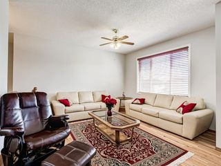 Photo 11: 50 Arbour Crest Way NW in Calgary: Arbour Lake Detached for sale : MLS®# A1039897