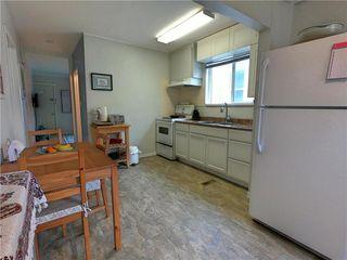 Photo 12: 376 King Edward Street in Winnipeg: St James Residential for sale (5E)  : MLS®# 202024606