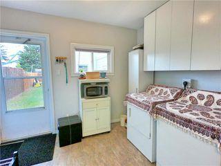 Photo 11: 376 King Edward Street in Winnipeg: St James Residential for sale (5E)  : MLS®# 202024606