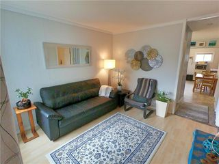 Photo 5: 376 King Edward Street in Winnipeg: St James Residential for sale (5E)  : MLS®# 202024606