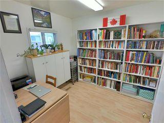 Photo 9: 376 King Edward Street in Winnipeg: St James Residential for sale (5E)  : MLS®# 202024606