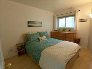 Photo 7: 376 King Edward Street in Winnipeg: St James Residential for sale (5E)  : MLS®# 202024606