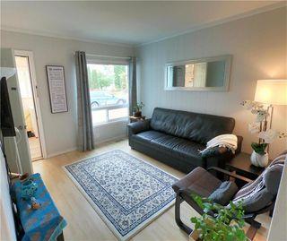 Photo 6: 376 King Edward Street in Winnipeg: St James Residential for sale (5E)  : MLS®# 202024606
