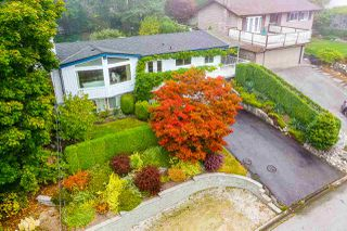 """Main Photo: 10641 WESTSIDE Drive in Delta: Nordel House for sale in """"CANTERBURY HEIGHTS"""" (N. Delta)  : MLS®# R2507486"""