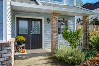 Photo 15: 311 Carmanah Dr in : CV Courtenay East House for sale (Comox Valley)  : MLS®# 858191
