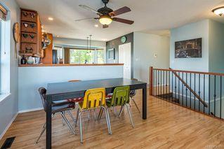 Photo 21: 311 Carmanah Dr in : CV Courtenay East House for sale (Comox Valley)  : MLS®# 858191