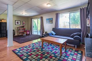 Photo 32: 311 Carmanah Dr in : CV Courtenay East House for sale (Comox Valley)  : MLS®# 858191