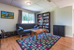 Photo 33: 311 Carmanah Dr in : CV Courtenay East House for sale (Comox Valley)  : MLS®# 858191