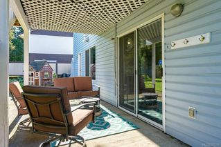 Photo 39: 311 Carmanah Dr in : CV Courtenay East House for sale (Comox Valley)  : MLS®# 858191