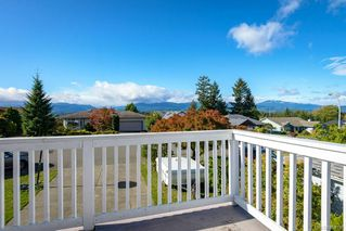Photo 46: 311 Carmanah Dr in : CV Courtenay East House for sale (Comox Valley)  : MLS®# 858191