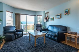 Photo 3: 311 Carmanah Dr in : CV Courtenay East House for sale (Comox Valley)  : MLS®# 858191