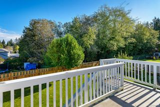 Photo 51: 311 Carmanah Dr in : CV Courtenay East House for sale (Comox Valley)  : MLS®# 858191