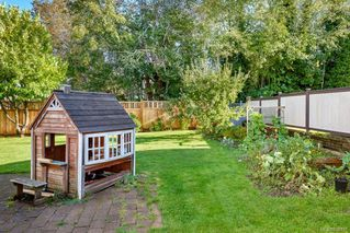 Photo 43: 311 Carmanah Dr in : CV Courtenay East House for sale (Comox Valley)  : MLS®# 858191