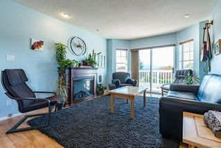 Photo 18: 311 Carmanah Dr in : CV Courtenay East House for sale (Comox Valley)  : MLS®# 858191
