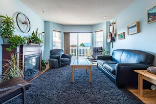 Photo 9: 311 Carmanah Dr in : CV Courtenay East House for sale (Comox Valley)  : MLS®# 858191