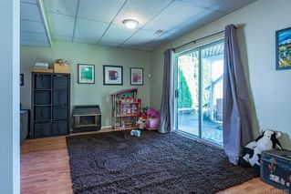 Photo 34: 311 Carmanah Dr in : CV Courtenay East House for sale (Comox Valley)  : MLS®# 858191