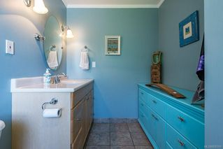 Photo 26: 311 Carmanah Dr in : CV Courtenay East House for sale (Comox Valley)  : MLS®# 858191