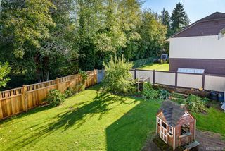Photo 50: 311 Carmanah Dr in : CV Courtenay East House for sale (Comox Valley)  : MLS®# 858191
