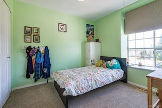 Photo 27: 311 Carmanah Dr in : CV Courtenay East House for sale (Comox Valley)  : MLS®# 858191