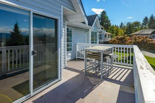 Photo 45: 311 Carmanah Dr in : CV Courtenay East House for sale (Comox Valley)  : MLS®# 858191