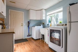Photo 37: 311 Carmanah Dr in : CV Courtenay East House for sale (Comox Valley)  : MLS®# 858191