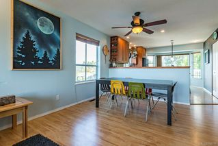 Photo 20: 311 Carmanah Dr in : CV Courtenay East House for sale (Comox Valley)  : MLS®# 858191