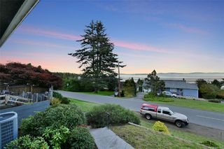 Photo 29: 5036 Lochside Dr in : SE Cordova Bay House for sale (Saanich East)  : MLS®# 858478