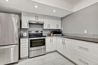 Photo 10: 5036 Lochside Dr in : SE Cordova Bay House for sale (Saanich East)  : MLS®# 858478