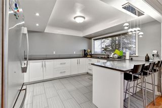 Photo 9: 5036 Lochside Dr in : SE Cordova Bay House for sale (Saanich East)  : MLS®# 858478