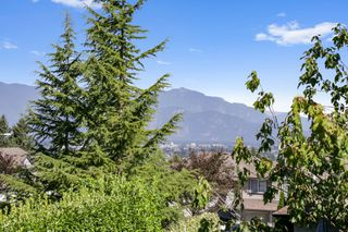 "Photo 23: 1 46778 HUDSON Road in Chilliwack: Promontory Townhouse for sale in ""Cobblestone Terrace"" (Sardis)  : MLS®# R2511192"