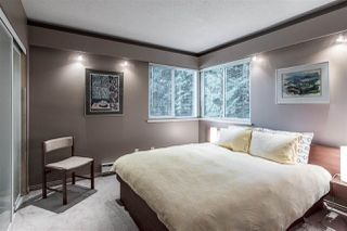 Photo 10: 1060 HULL Court in Coquitlam: Ranch Park House for sale : MLS®# R2513896