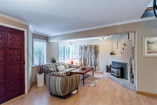 Photo 3: 1060 HULL Court in Coquitlam: Ranch Park House for sale : MLS®# R2513896