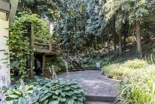 Photo 20: 1060 HULL Court in Coquitlam: Ranch Park House for sale : MLS®# R2513896