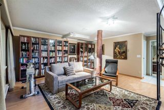 Photo 5: 1060 HULL Court in Coquitlam: Ranch Park House for sale : MLS®# R2513896