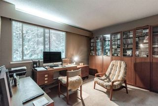 Photo 11: 1060 HULL Court in Coquitlam: Ranch Park House for sale : MLS®# R2513896