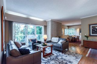 Photo 14: 1060 HULL Court in Coquitlam: Ranch Park House for sale : MLS®# R2513896