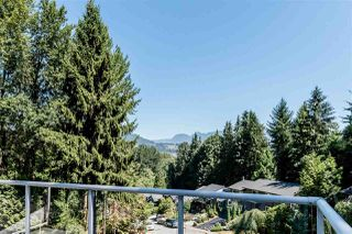 Photo 6: 1060 HULL Court in Coquitlam: Ranch Park House for sale : MLS®# R2513896