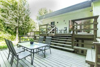 Photo 18: 1060 HULL Court in Coquitlam: Ranch Park House for sale : MLS®# R2513896
