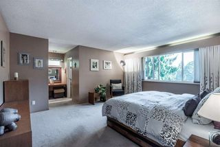 Photo 8: 1060 HULL Court in Coquitlam: Ranch Park House for sale : MLS®# R2513896