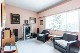 Photo 16: 1060 HULL Court in Coquitlam: Ranch Park House for sale : MLS®# R2513896