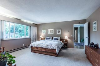 Photo 7: 1060 HULL Court in Coquitlam: Ranch Park House for sale : MLS®# R2513896