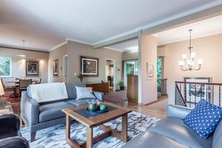 Photo 13: 1060 HULL Court in Coquitlam: Ranch Park House for sale : MLS®# R2513896