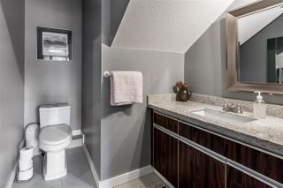 Photo 17: 1060 HULL Court in Coquitlam: Ranch Park House for sale : MLS®# R2513896