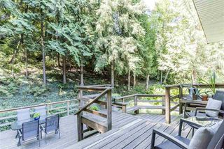 Photo 19: 1060 HULL Court in Coquitlam: Ranch Park House for sale : MLS®# R2513896