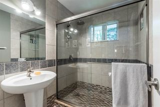 Photo 9: 1060 HULL Court in Coquitlam: Ranch Park House for sale : MLS®# R2513896