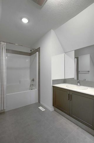 Photo 40: 53 Seton Manor SE in Calgary: Seton Detached for sale : MLS®# A1046513