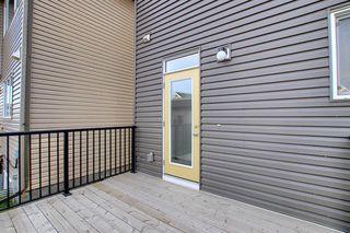 Photo 20: 53 Seton Manor SE in Calgary: Seton Detached for sale : MLS®# A1046513