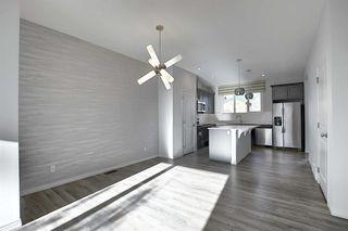 Photo 10: 53 Seton Manor SE in Calgary: Seton Detached for sale : MLS®# A1046513